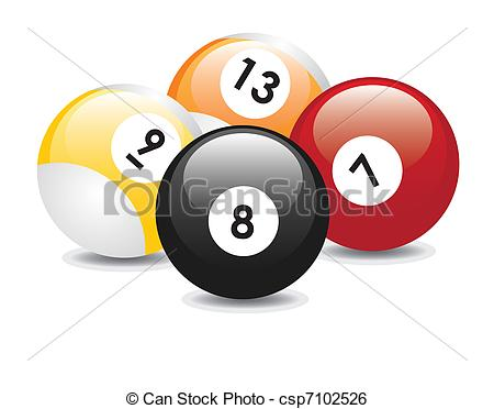Billiards Stock Illustrations. 5,164 Billiards clip art images and.