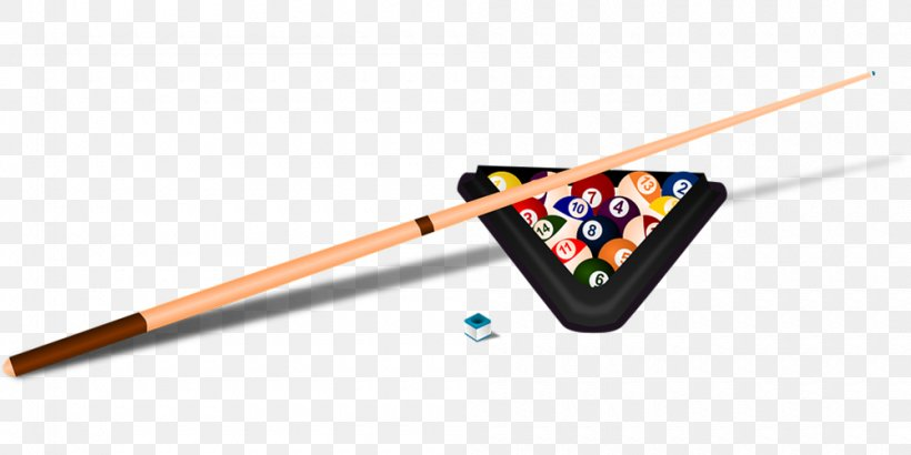 Billiards Billiard Ball Pool Cue Stick Clip Art, PNG.