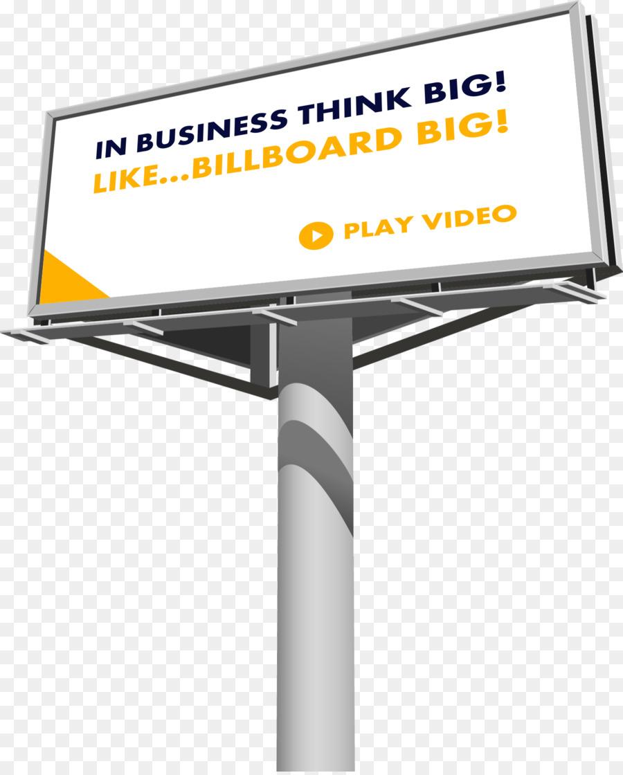 Digital Marketing Backgroundtransparent png image & clipart free.