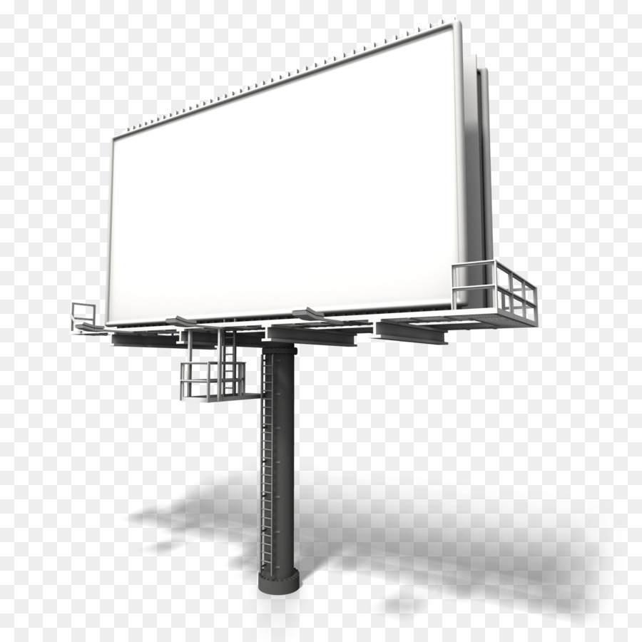 Billboard Angle png download.