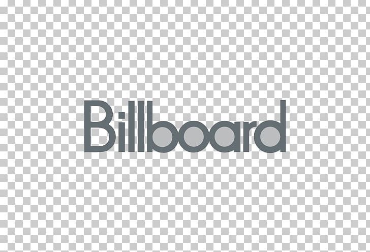 The Hot 100 Billboard Charts Record Chart Song PNG, Clipart.