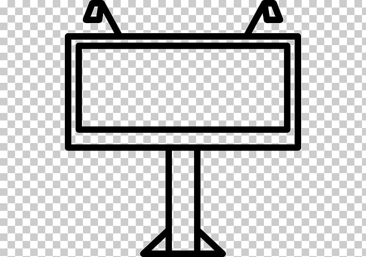 Billboard Advertising Logo, billboard PNG clipart.