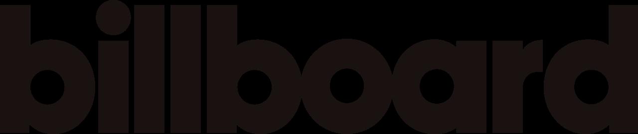 File:Billboard logo.svg.