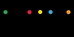 Billboard Logo Vectors Free Download.