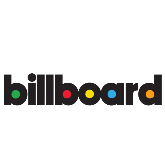 Billboard Logo Png (99+ images in Collection) Page 1.