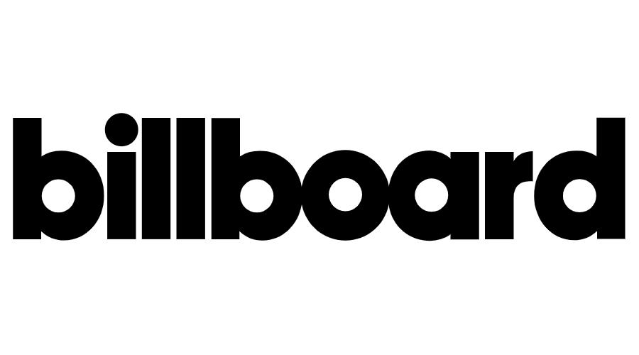 Billboard Vector Logo.