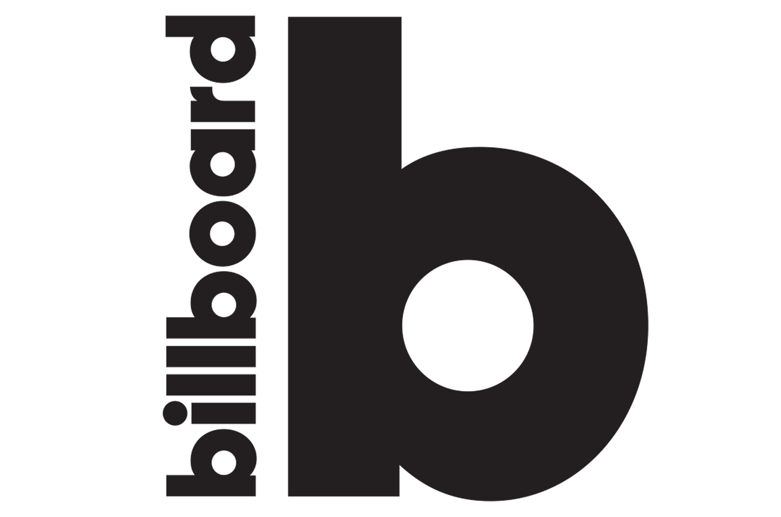 Billboard Logo Png (99+ images in Collection) Page 3.