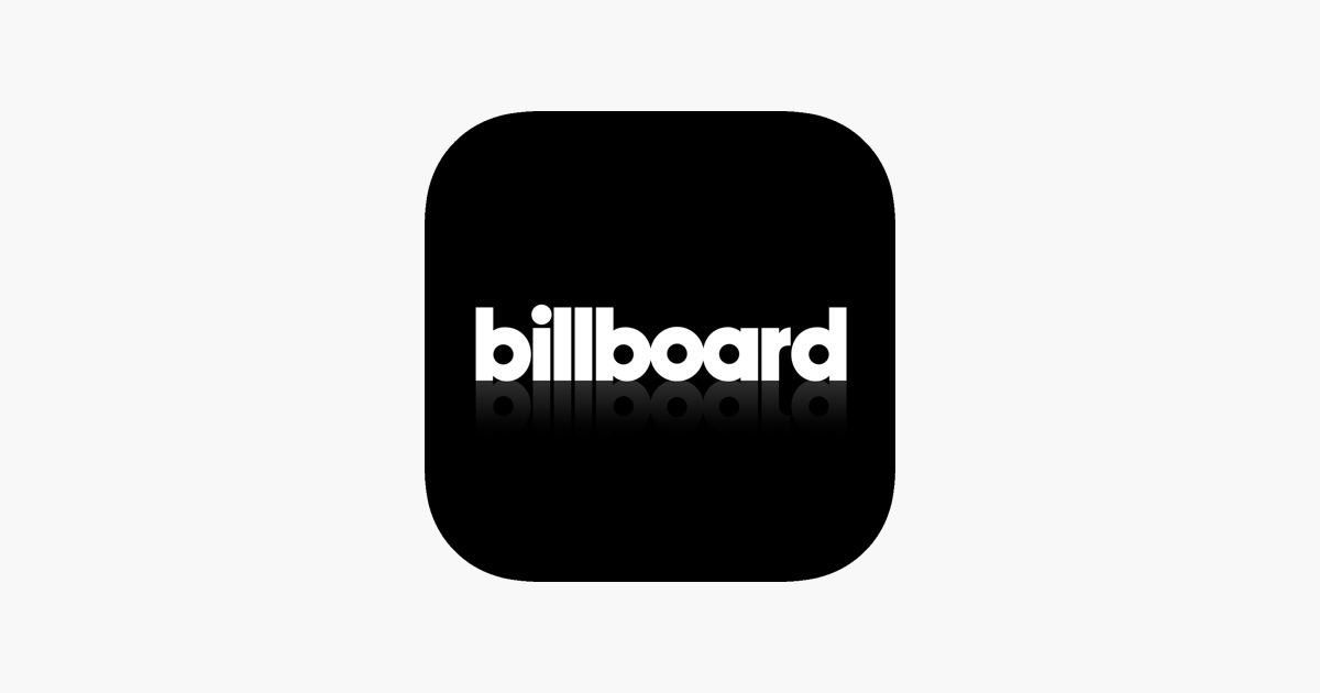 Billboard Magazine on the App Store.