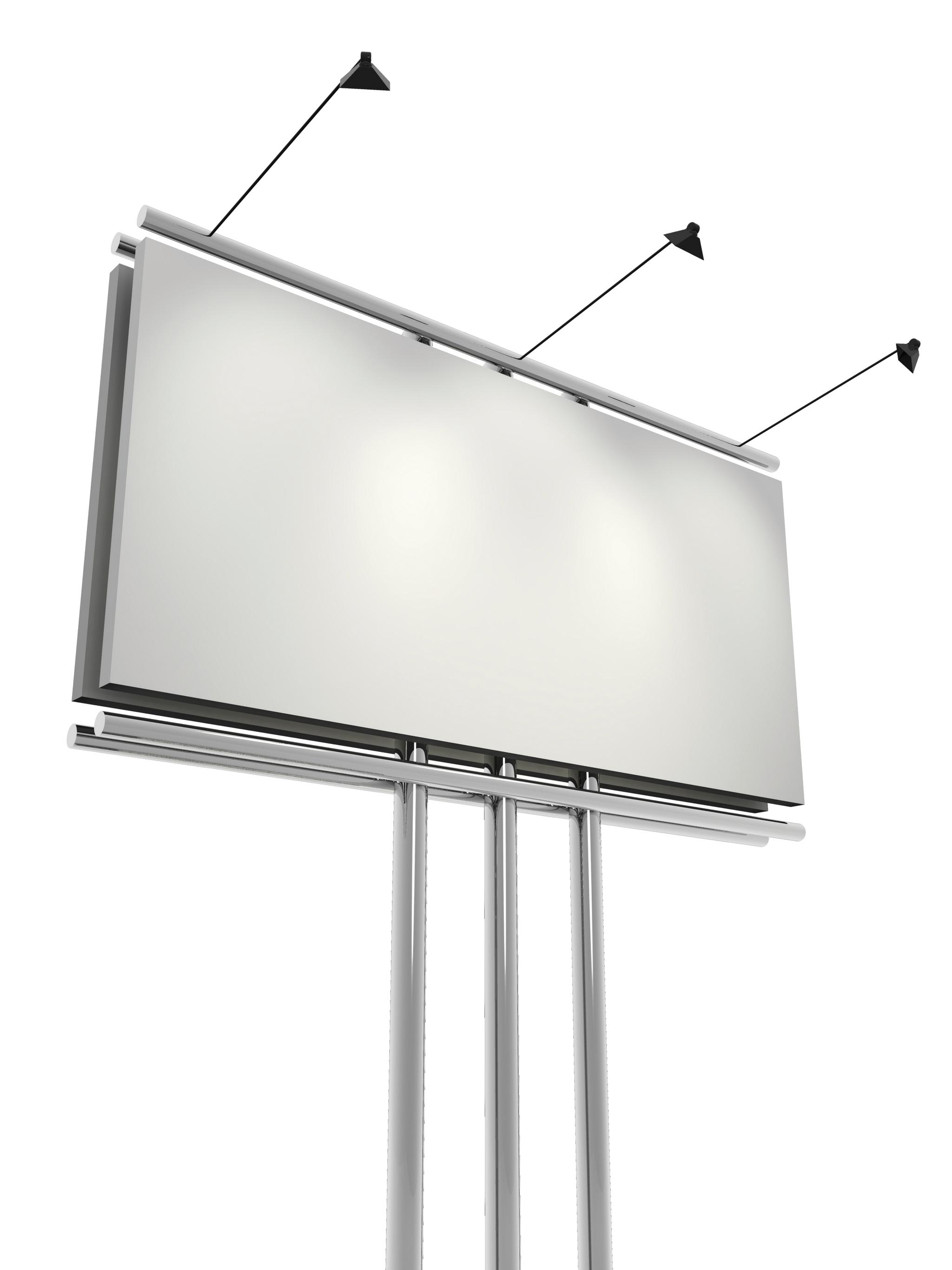 Billboard PNG Images Transparent Background.