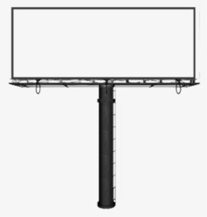 Billboard PNG & Download Transparent Billboard PNG Images for Free.