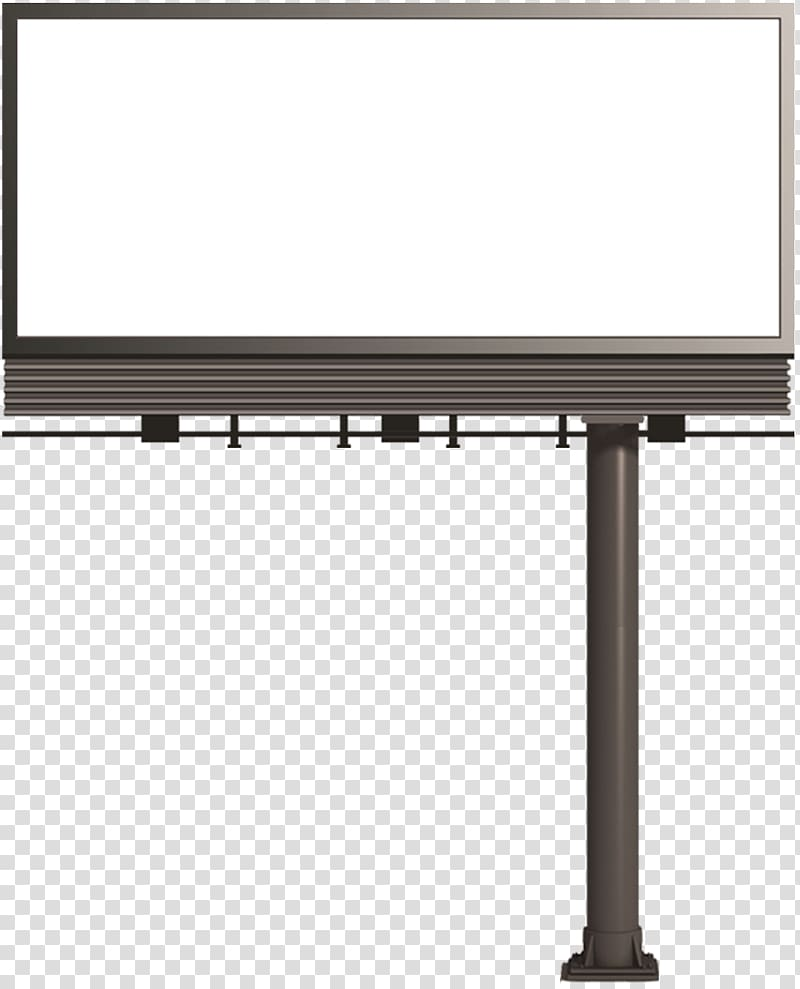 Billboard, billboard transparent background PNG clipart.