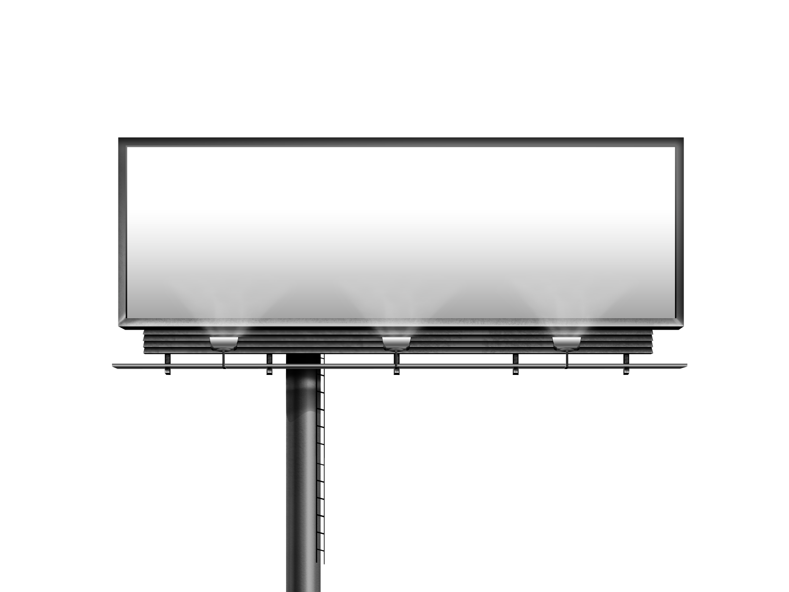 Billboard PNG Images Transparent Free Download.