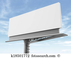 Billboard Illustrations and Clipart. 28,392 billboard royalty free.