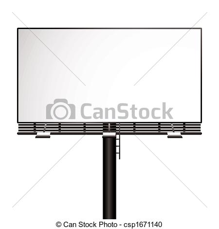 Billboards Stock Illustrations. 59,558 Billboards clip art images.