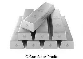 Aluminium billet Illustrations and Stock Art. 7 Aluminium billet.