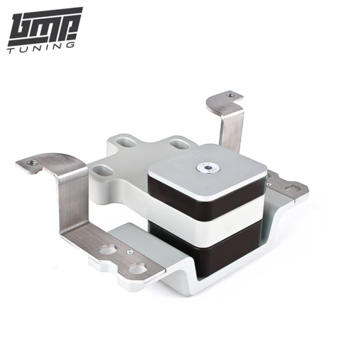 BFI Billet Transmission Mount MQB.