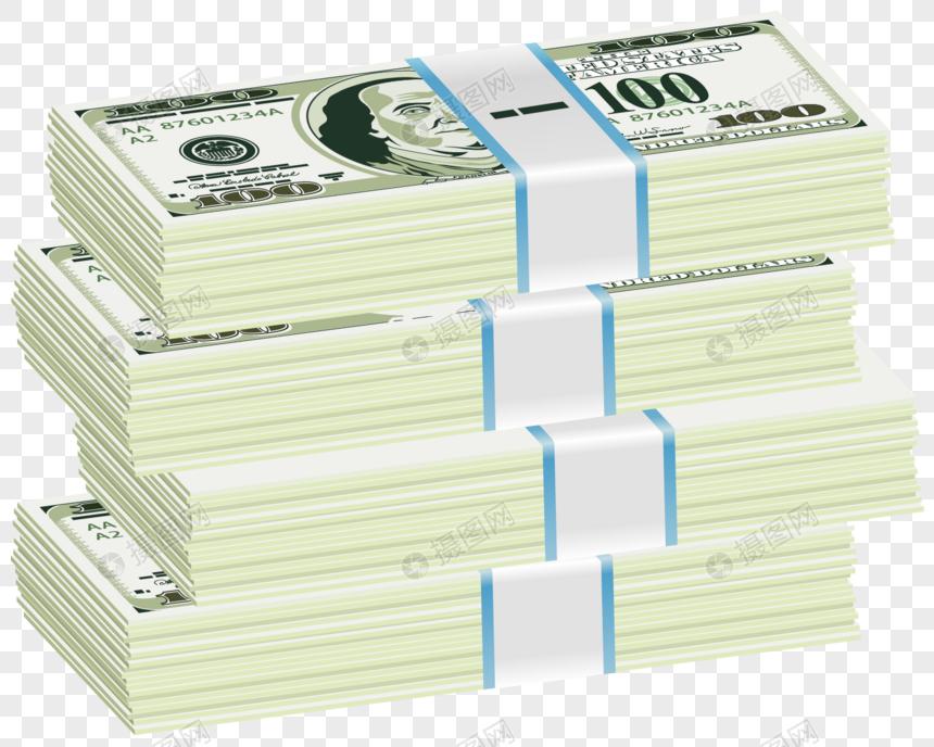 Photo de image de billet de banque_Numéro de l'image400661582_Format.