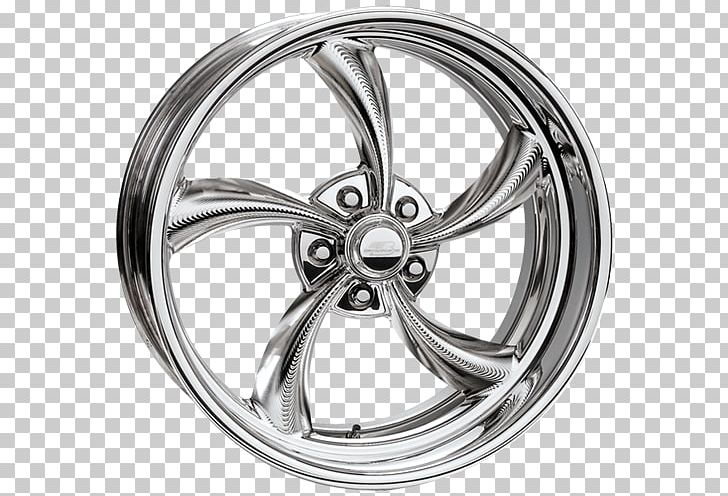 Alloy Wheel Autofelge Rim Billet Specialties PNG, Clipart, Alloy.