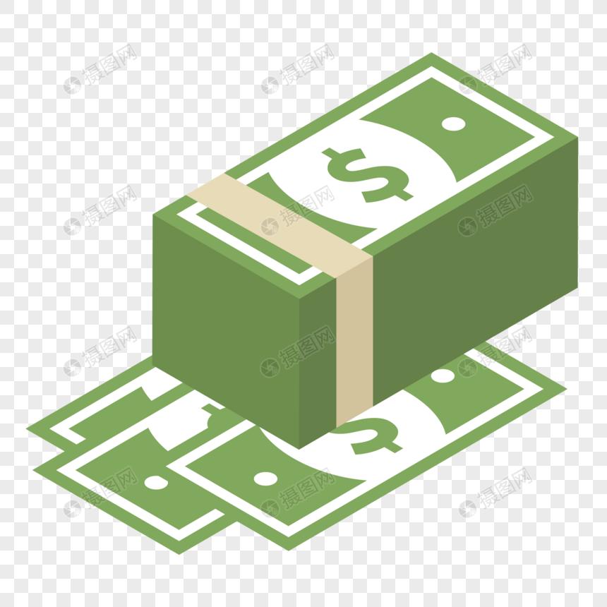 Photo de icône de billet de banque_Numéro de l'image400535699_Format.