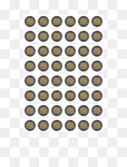 Billetes PNG and Billetes Transparent Clipart Free Download..