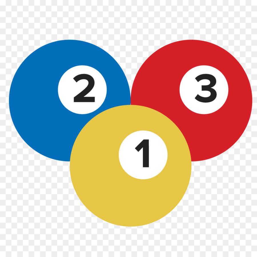 Billiard Balls Three.