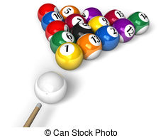 Billiard Stock Illustrations. 5,164 Billiard clip art images and.