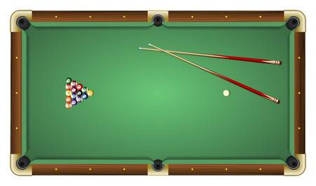 10,429 Billiard Stock Illustrations, Cliparts And Royalty Free.