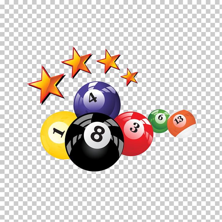Billiards Pool Billiard ball Billiard table, Billiards trend.