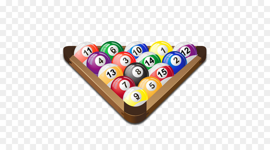 Collection of free Billard clipart snooker. Download on.
