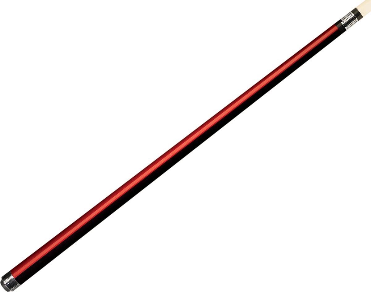 Billiard Stick Clipart Clipground