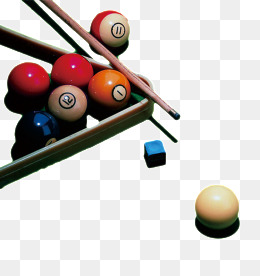 Billiards, Leaflet, Billiards, Coupons M #30817.