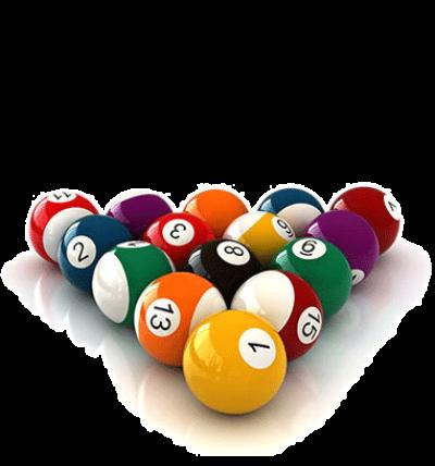 Download Free png Accessories Alberta Billiards.