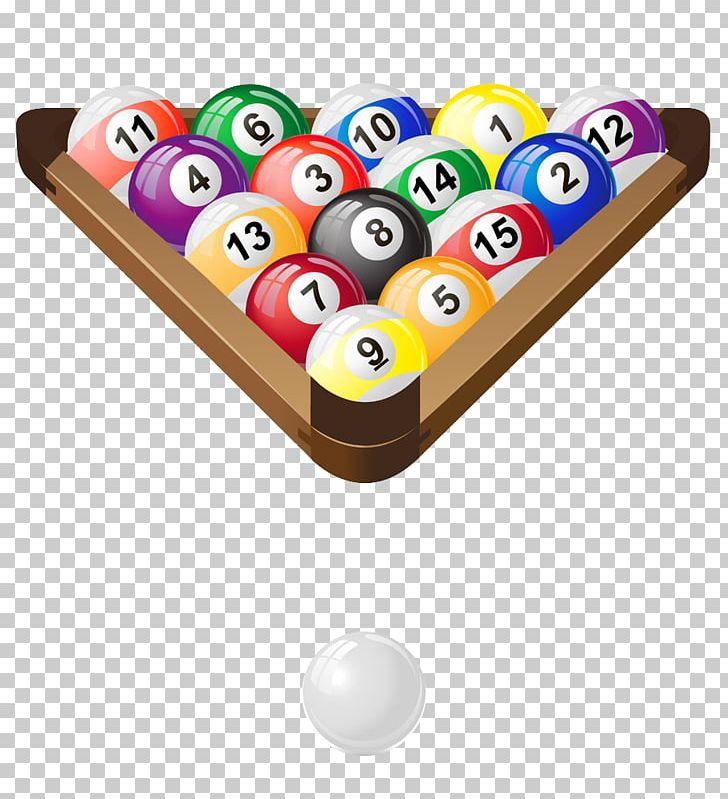 Billiard Ball Pool Snooker Billiards PNG, Clipart, Ball, Billiard.