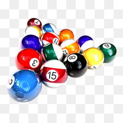 Download Free png Billiards Png.