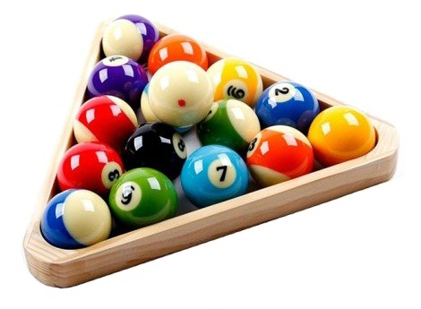 Pool,Billiard ball,Billiards,Games,Ball,Indoor games and sports.