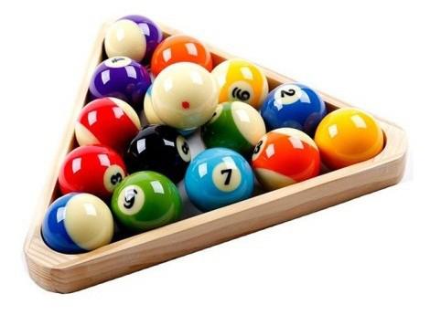Pool,Billiard ball,Billiards,Games,Ball,Indoor games and sports.