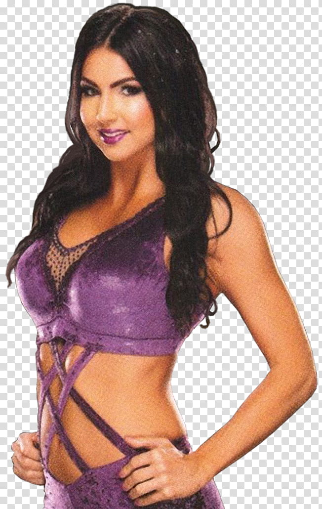 Billie Kay transparent background PNG clipart.
