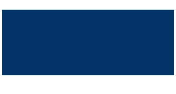 Billing Block Fonts.