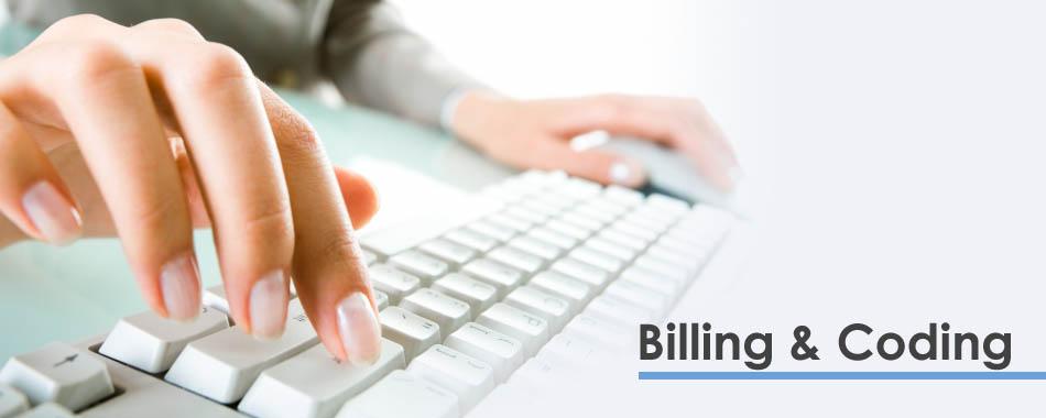 Medical Billing Clip Art.