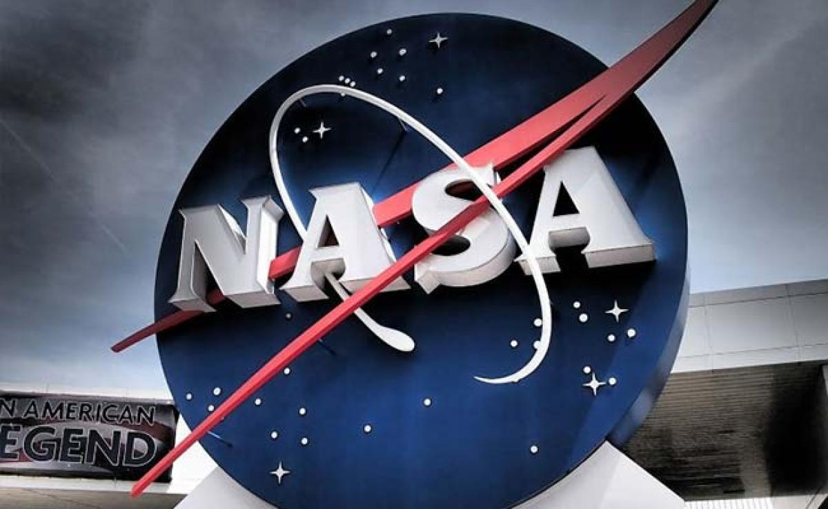 NASA Stopwatch Can Measure Billionth Of Second.