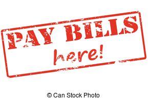Bills Vector Clip Art EPS Images. 26,593 Bills clipart vector.