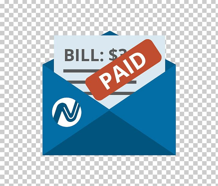 Electronic Bill Payment Invoice Axis Bank Credit Card PNG.