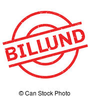 Billund Stock Illustrations. 11 Billund clip art images and.