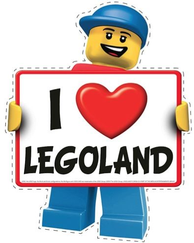 1000+ images about LEGOLAND on Pinterest.