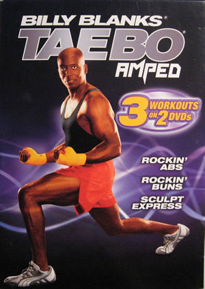 """1000+ images about """"Taebo"""" on Pinterest."""