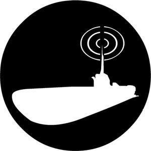 BRUK Radio.