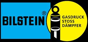 Bilstein Logo Vectors Free Download.
