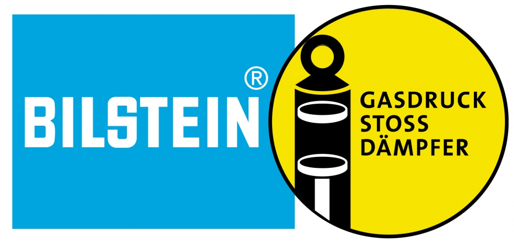 Bilstein Logo / Spares and Technique / Logonoid.com.