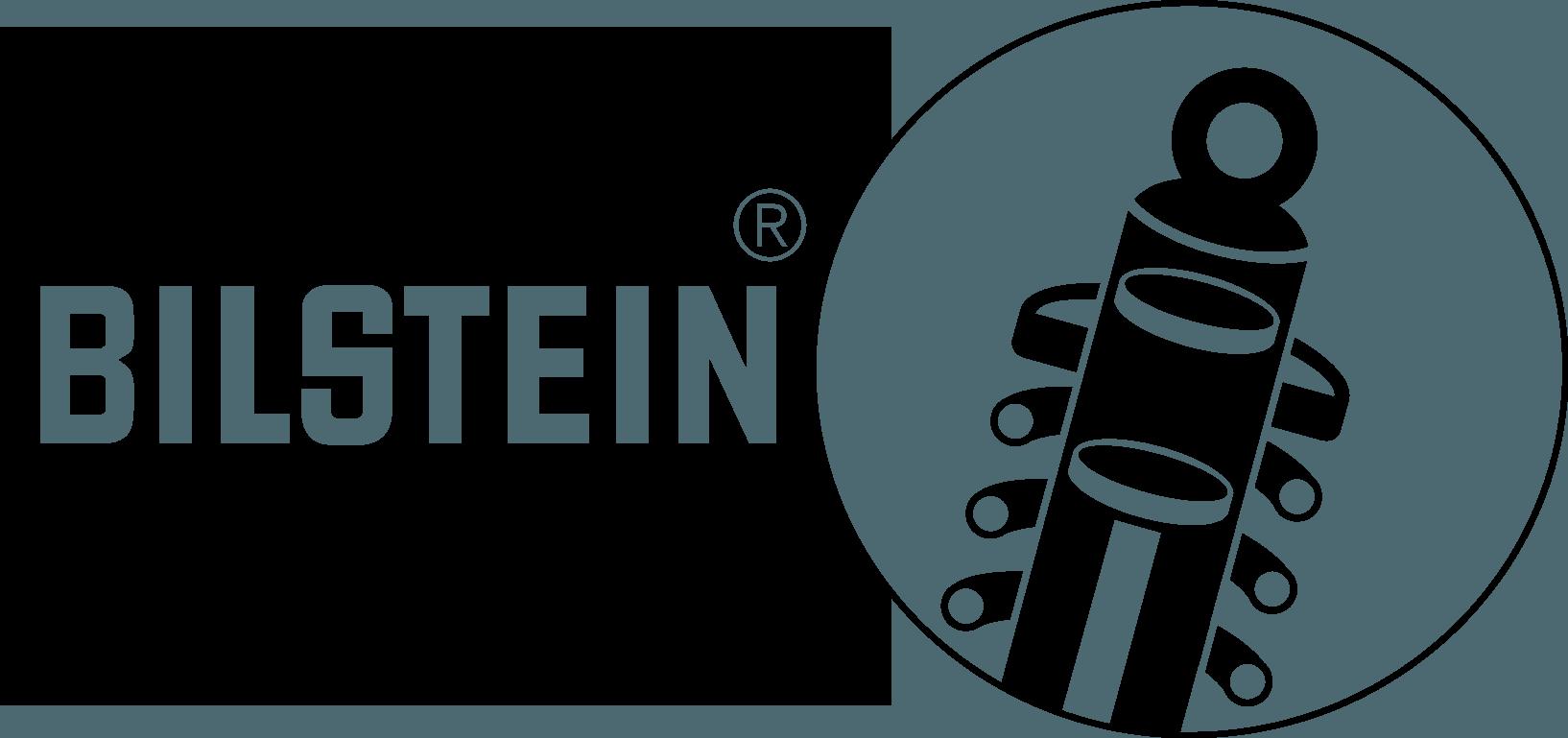 Bilstein Logo.