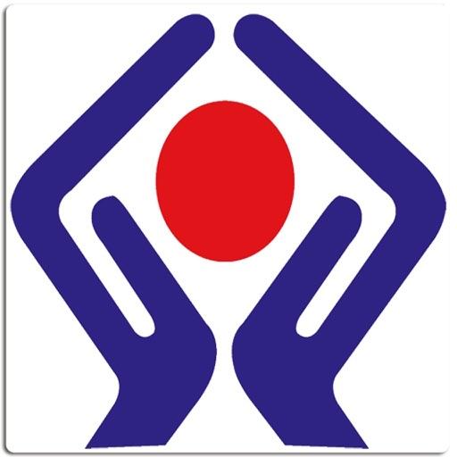 Alliance Bima Chap Chap by Alliance Insurance Corporation.